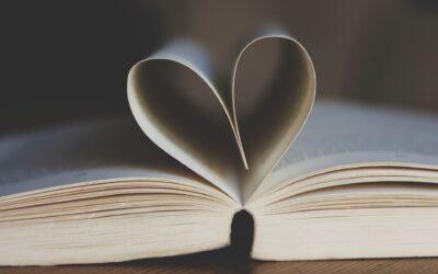 Ein liebevolles Herz ist der Anfang allen Wissens